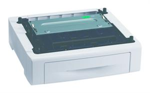 Xerox Scan Performance kit WC7232/7242
