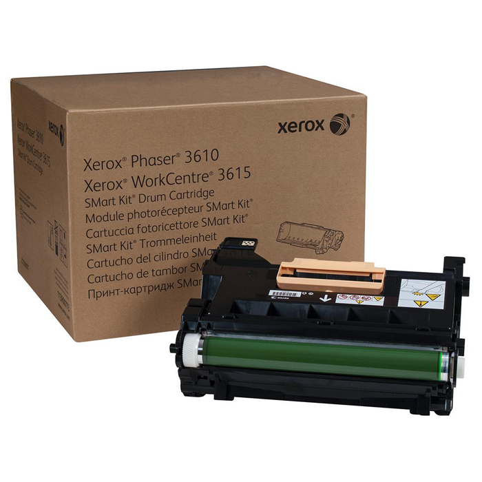 Xerox válec pro Phaser 3610/WC3615 85000 str.