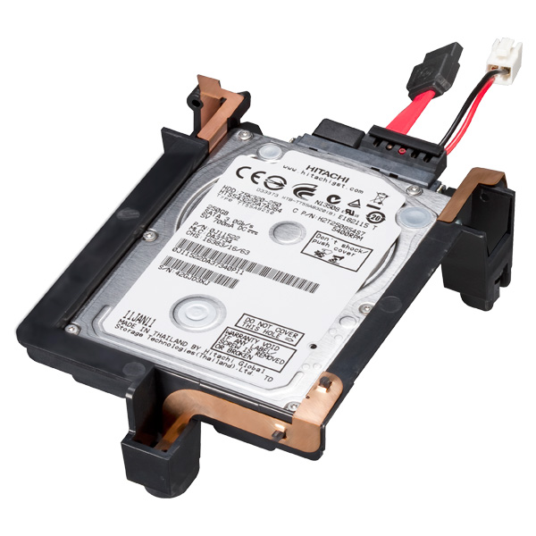 Samsung ML-HDK425/SEE HDD 320 GB, Cezanne-R