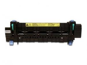 HP color LaserJet 3500/3700 110V Fuser