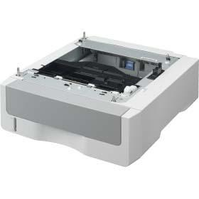 CANON PF93 Paper Feed Unit
