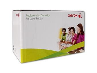 XEROX toner kompat. s Brother TN-2000, 2.500str Bk