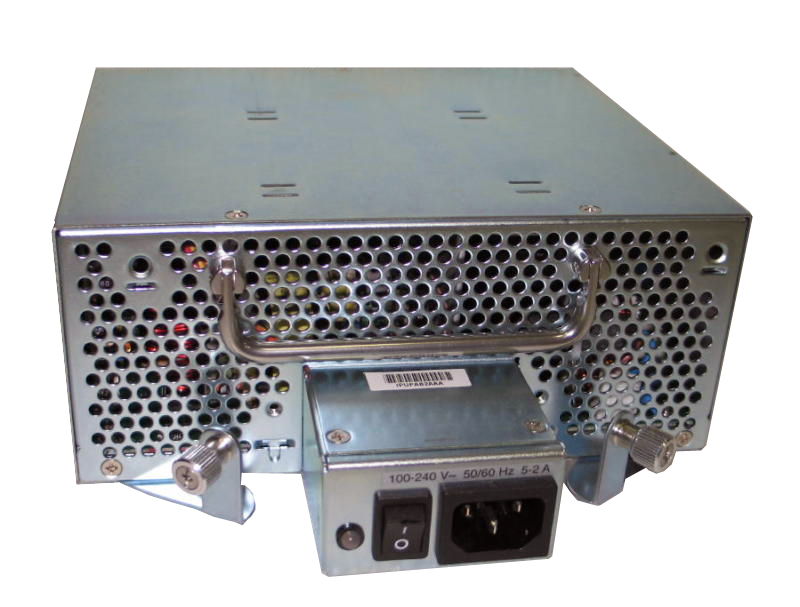 Cisco PWR-3900-AC=