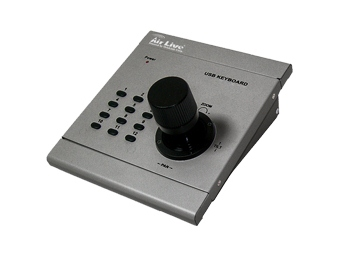 AirLive ACC-Joystick-NVR