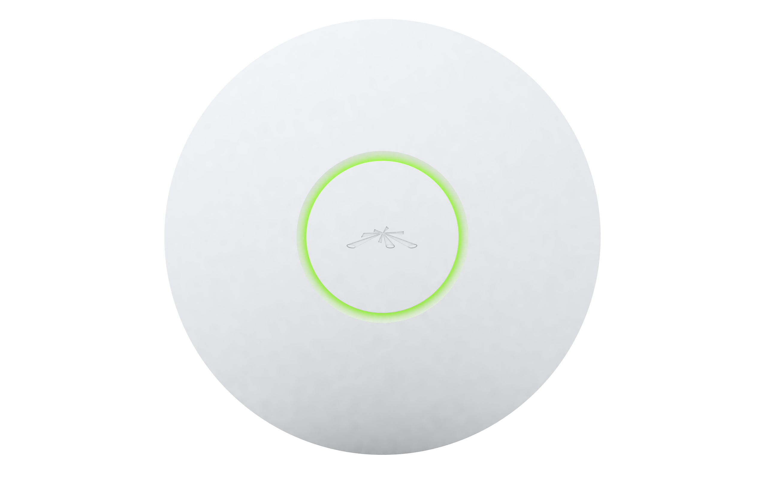 UBNT UniFi AP, Long Range