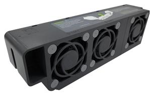 QNAP System cooling fan module for TS-x79U series