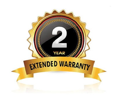 QNAP 2y extended warranty for TVS-863 / TVS-863+