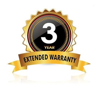 QNAP 3y extended warranty for TVS-663 series