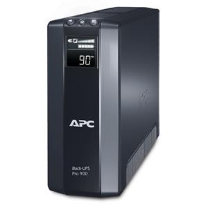 APC Power Saving Back-UPS Pro 1200 PROMO 20%