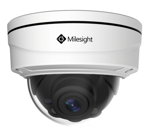 Milesight C2972-FPB Full HD, IP SIP/VoIP,remote z.,antiv,outdoor