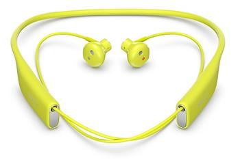 Sony SBH70 Stereo Bluetooth Headset Lime