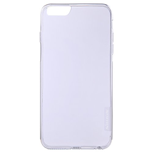 Nillkin Nature TPU Grey pro iPhone 6 Plus 5.5''