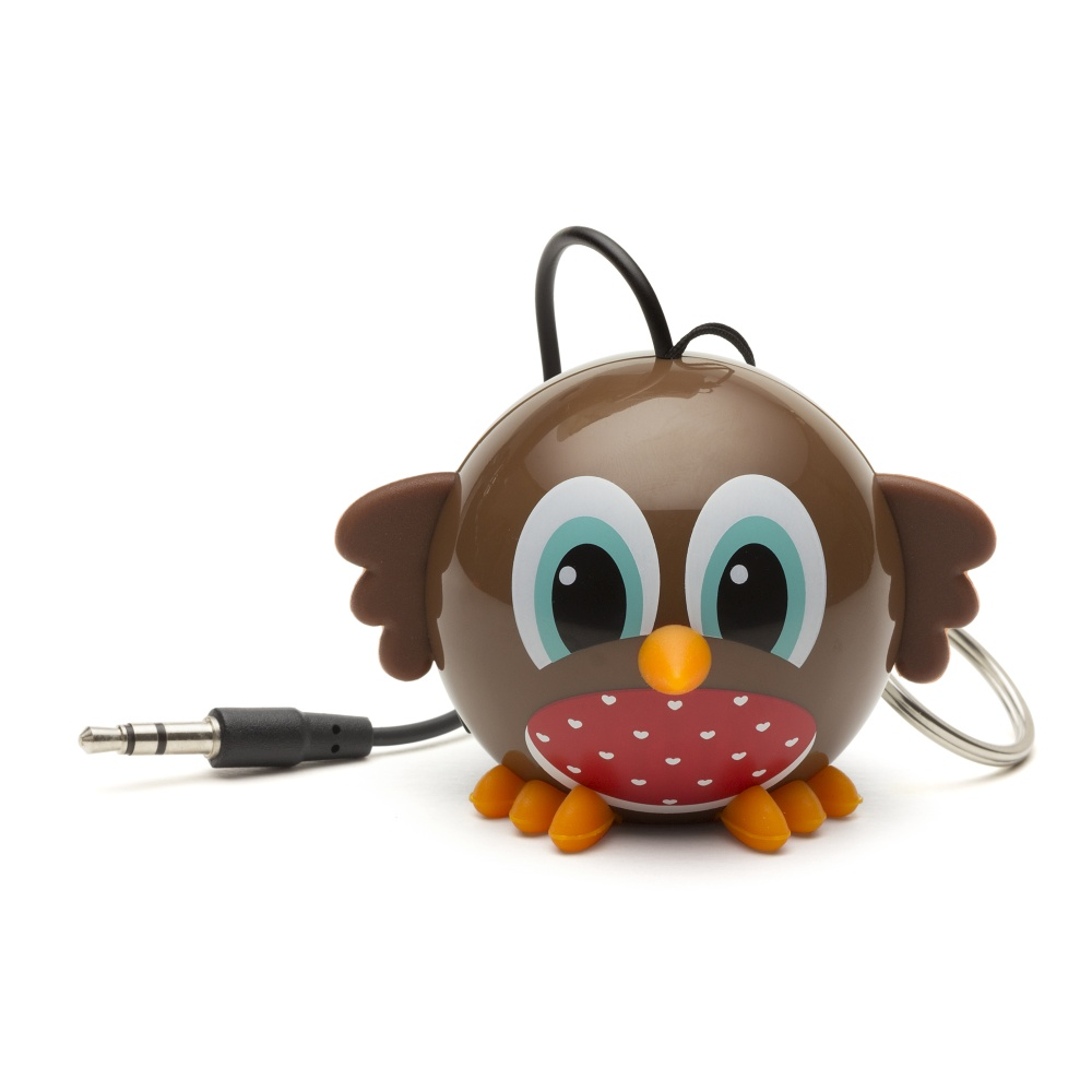 Reproduktor KITSOUND Mini Buddy Robin