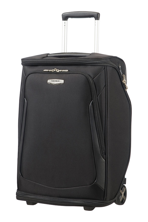 Samsonite X'BLADE 3.0 GARMENT BAG/WH CABIN Black