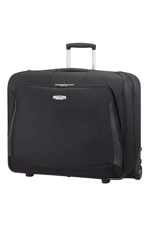Samsonite X'BLADE 3.0 GARMENT BAG/WH LARGE Black