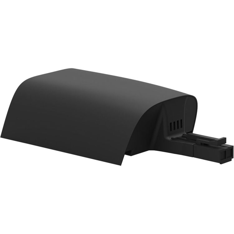 Parrot Bebop Drone & SkyController spare part accessory - Battery