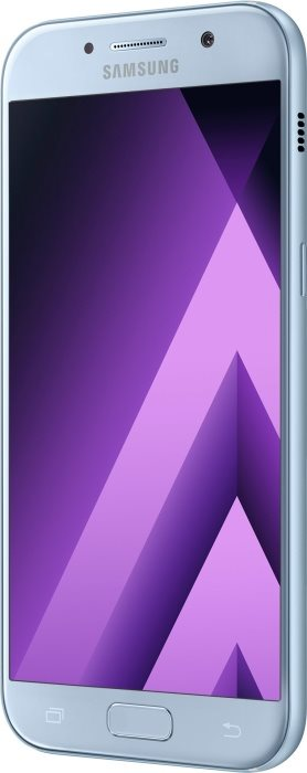 Samsung Galaxy A5 2017 SM-A520 (32GB) Blue