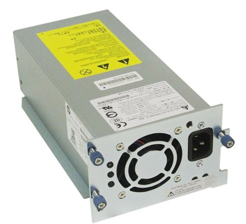 HP MSL8096 Redundant Power Supply