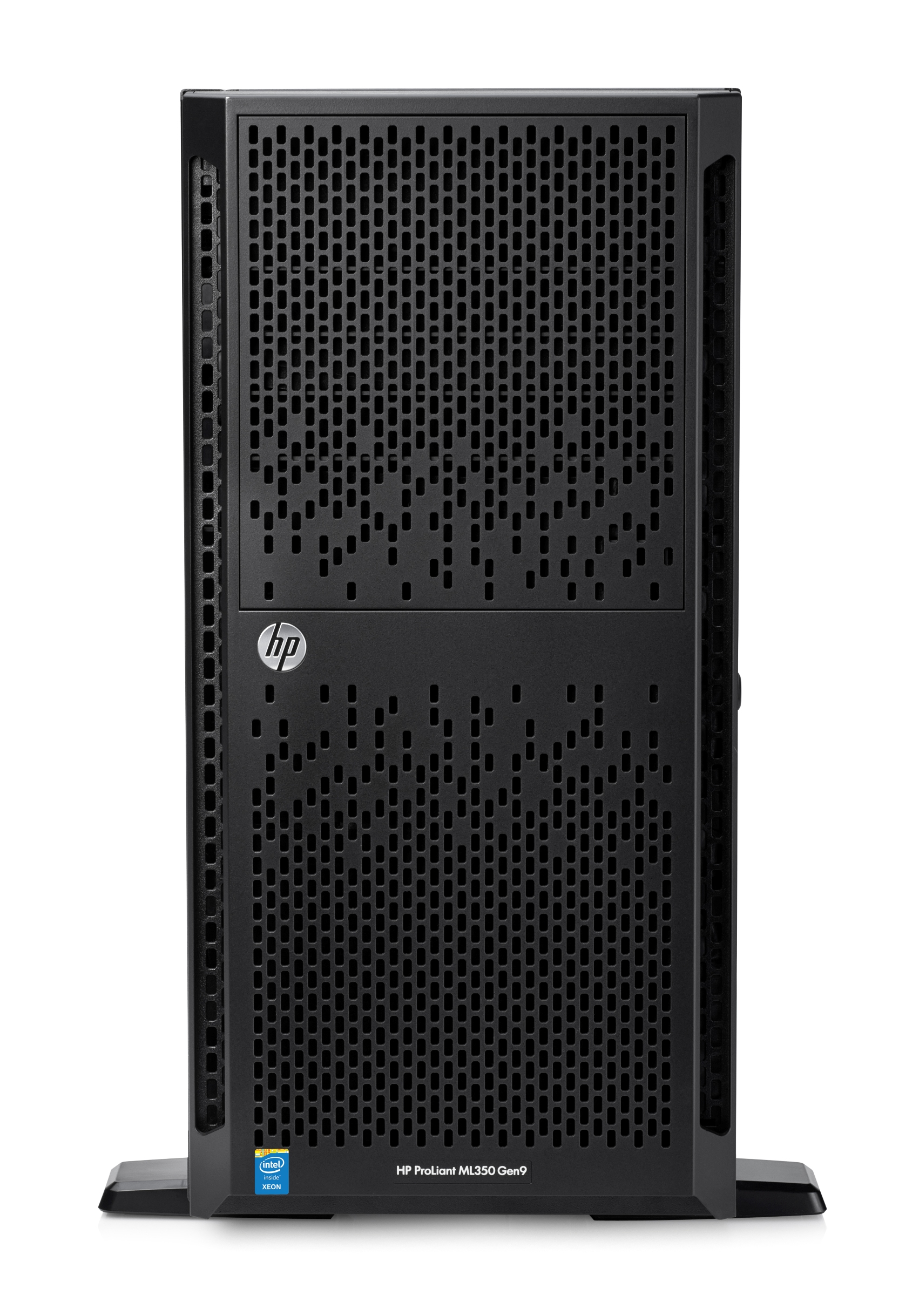 HP ML350 Gen9 E5-2650v3, 32GB, 8 SFF, P440