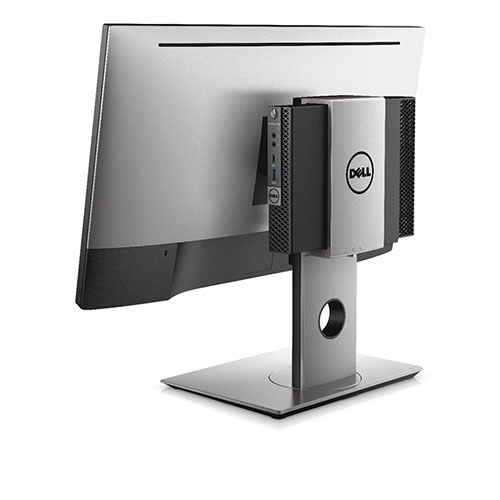 Dell All in One stojan MFS18 pro Optiplex MFF