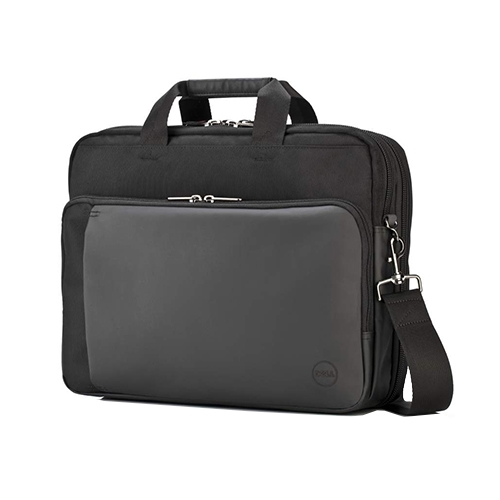 Dell brašna Premier Briefcase pro notebooky do 13""