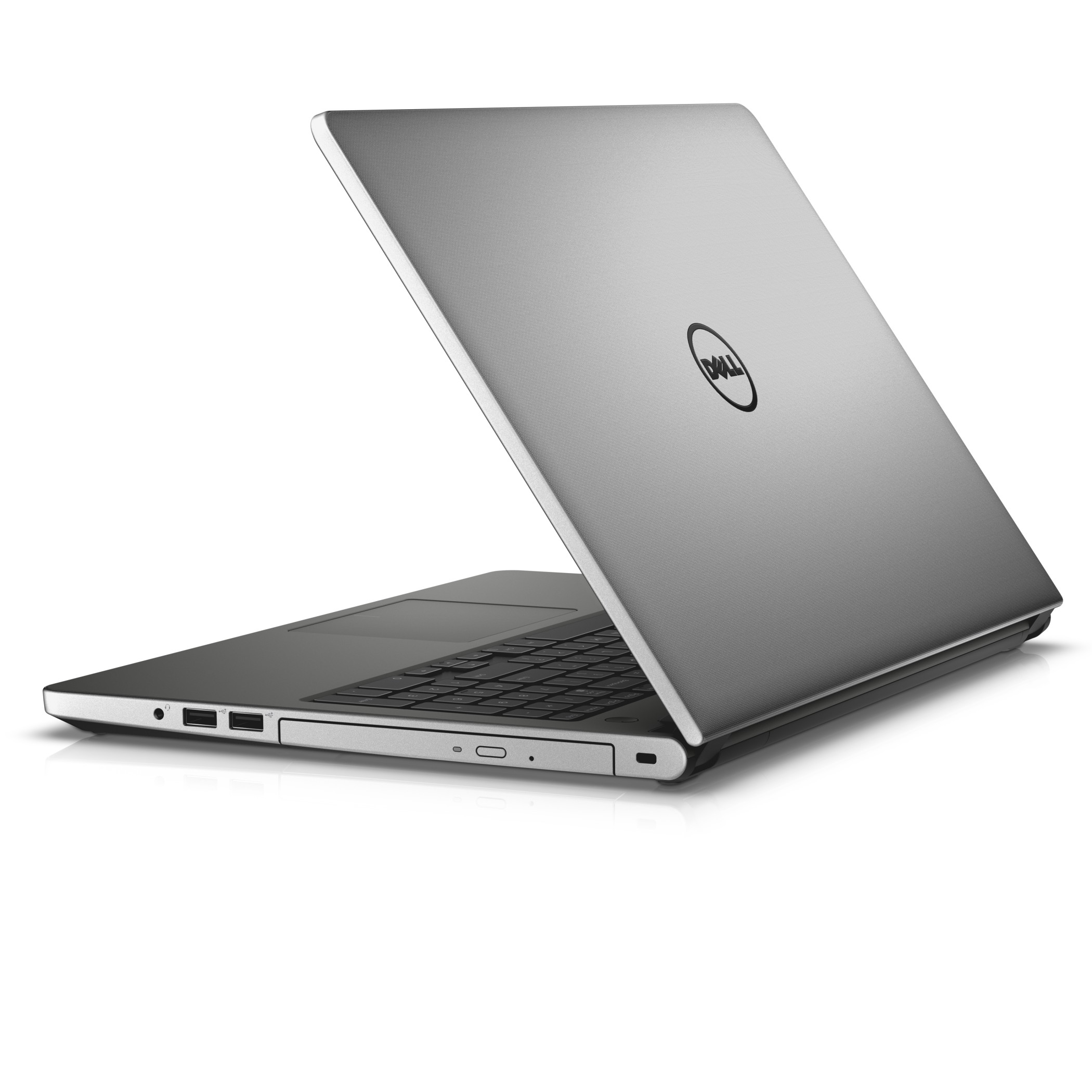 "Dell Inspiron 5559 15"" i5-6200U/4GB/500GB/M335-2G/HDMI/RJ45/WIFI/BT/MC"