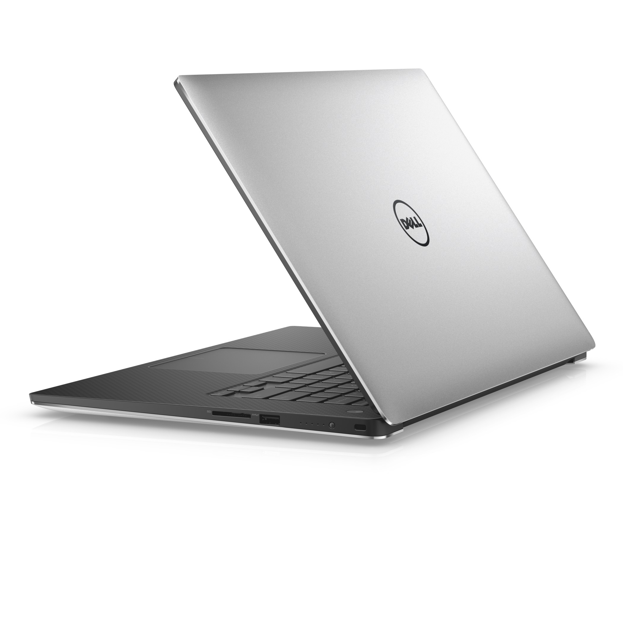 "Dell XPS 15 9550 15"" FHD i5-6300HQ/8GB/1TB+32GB/GTX960M/HDMI/WIFI/BT/M"
