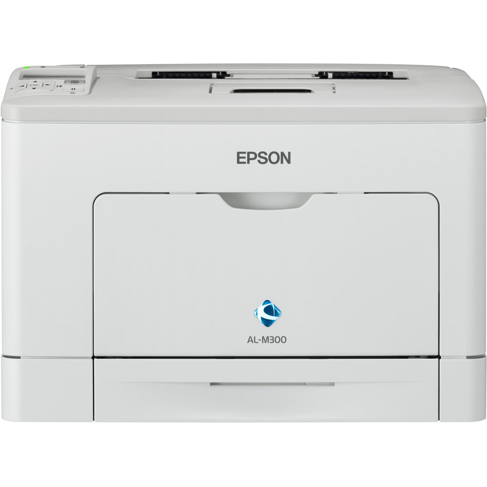 Epson WorkForce AL-M300D 35ppm, Duplex