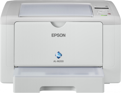 Epson WorkForce AL-M200DN 30ppm