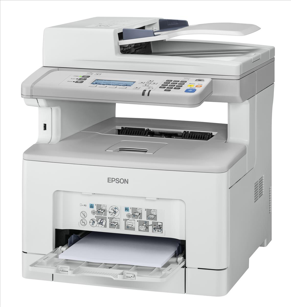 Epson WorkForce AL-MX300DNF