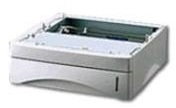 EPSON 1100-sheets-Paper cartridge pro C4200