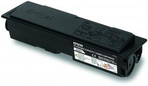 Return toner pro MX20 M2400 M2300 st. capacity