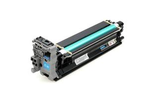 EPSON Imaging Unit (Cyan) AL-CX28DN