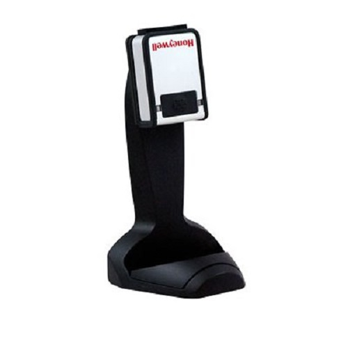 Honeywell Vuquest presentation-tray stand