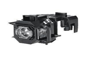 Lampa ELPLP34 do EMP-X3/62/82