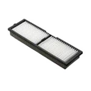 Air filter set ELPAF08