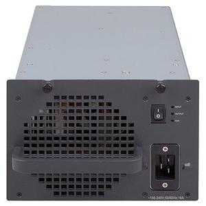 HPE 7500 650W AC Power Supply