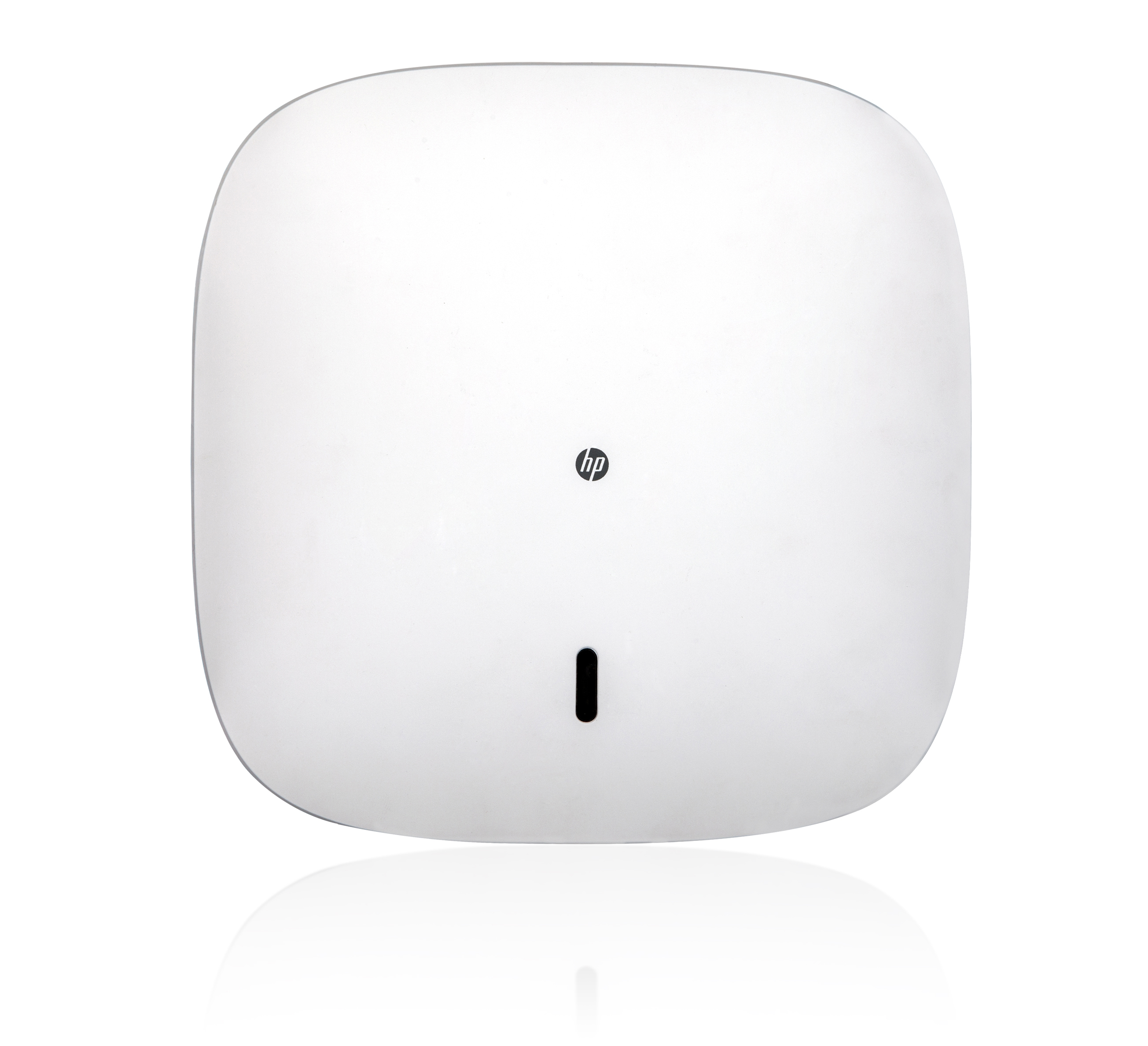 HP 525 Wireless 802.11ac (WW) AP