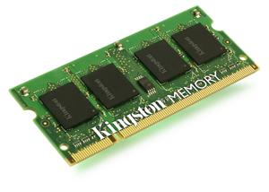 2GB 800MHz DDR2 SO-DIMM modul pro Apple