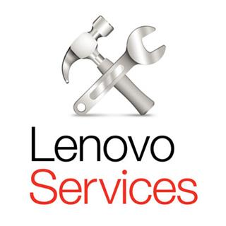 Lenovo SP na 3r On-Site + ADP pro TP Edge