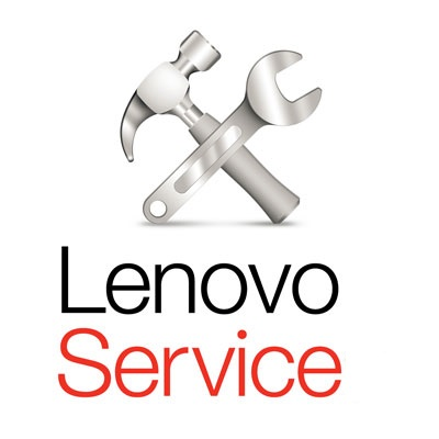 Lenovo SP na 3r Carry In pro Lenovo AIO + ADP