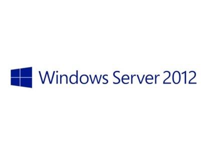 WINDOWS SERVER 2012 R2 FOUNDATION ROK 1 CPU - pro Lenovo System x serv