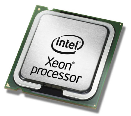 Express Intel Xeon Processor E5-2420 v2 6C 2.2GHz 15MB 80W