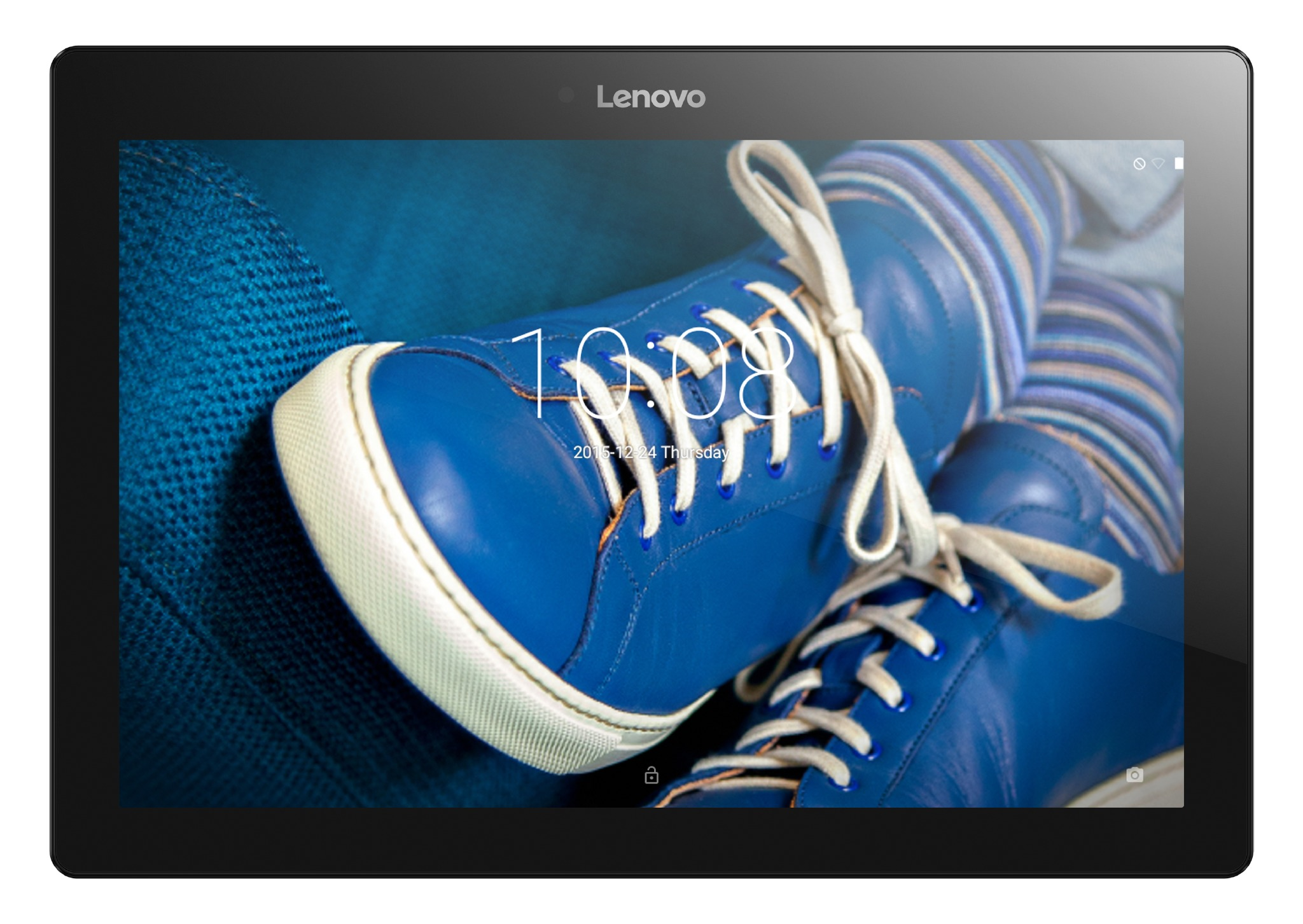 "Lenovo TAB 2 A10-30 10,1"" F/2GB/16G/An5.0 blue"