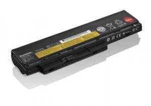 ThinkPad Battery 44+ (6 cell)