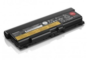 ThinkPad Battery 44++ (9 cell)