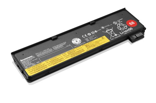 ThinkPad Battery 68 (3 cell)