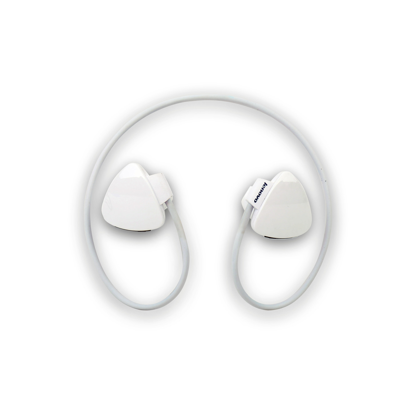 BlueTooth Headset W520 white EAST
