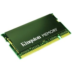 1GB DDR2-667 SODIMM Kingston CL5