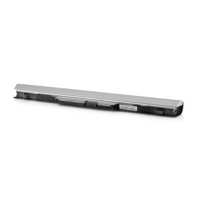 HP RO04 Notebook Battery - ProBook 430G3, 440G3
